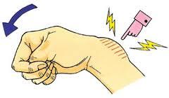 親指.痛み