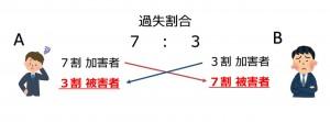 素材集_ページ_02 - コピー